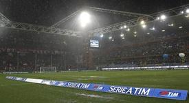 Sampdoria-Roma si giocherà regolarmente. Goal