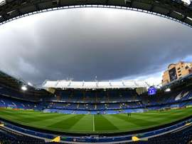 One person jailed as Chelsea take action against ticket reselling. GOAL
