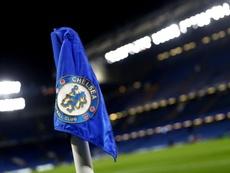 Chelsea, che gaffe: confonde Sparta e Slavia Praga. Goal