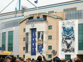 Chelsea adopt anti-Semitism definition of IHRA, which hopes other clubs follow suit. GOAL
