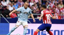Calciomercato Napoli, Lobotka per la regia: il Celta chiede 30 milioni