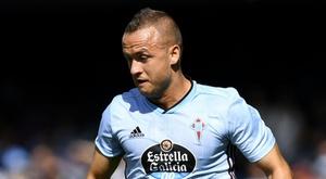 Napoli-Lazio da dentro o fuori: Lobotka pronto all'esordio