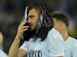 De Vrij penalty was destiny for Inter - Icardi