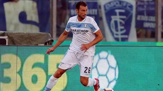 Coppa Italia, quattro turni a Radu: Allegri, parole irridenti e stop. Goal