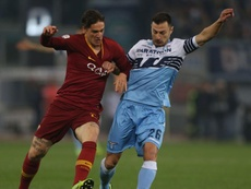 Roma a pezzi: tre squalificati e il dubbio Zaniolo. Goal