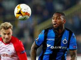 Il Bologna si prepara a mettere a segno il primo colpo. Goal