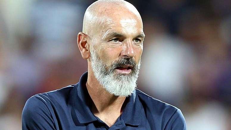 Pioli, al Milan un tifoso dell'Inter: 'Con Beccalossi e Pasinato vinceremo il campionato'