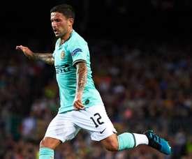 Calciomercato Inter, Sensi desiderio del Barcellona: costa 50 milioni