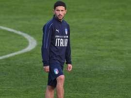 Il Milan scommette su Sensi. Goal