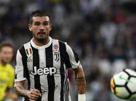 Sturaro torna al Genoa. Goal