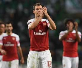 L'Arsenal svincola sette giocatori. Goal