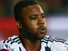 Dussuyer backs Benin to deal with expectation. GOAL