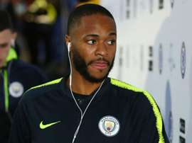 Chelsea and the Metropolitan Police are investigating whether Sterling was racially abused. GOAL