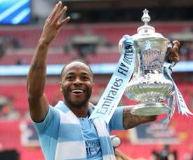 FA committed to 2019-20 FA Cup