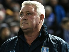 Sheffield Wednesday report Newcastle to Premier League over Bruce appointment.