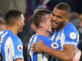 Terribile Huddersfield: solo 18 goal segnati, record dell'Arles dietro l'angolo