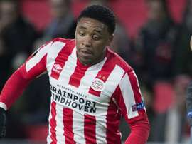 Colpo del Tottenham, ufficiale l'arrivo di Bergwijn: al PSV 30 milioni di euro. Goal