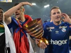 La Coupe de la Ligue bientôt réformée ? Goal