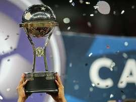 Copa Sul-Americana: confrontos da primeira fase são definidos; Confira!
