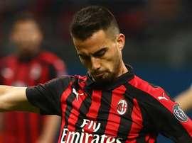 Roma, si insiste per Suso: ma il Milan chiede Zaniolo