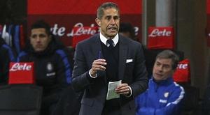 Sylvinho, Juninho to join Lyon as coach and sporting director