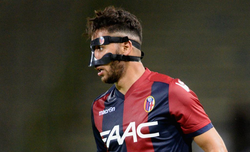 Saphir Taider quitte le championnat italien — Officiel