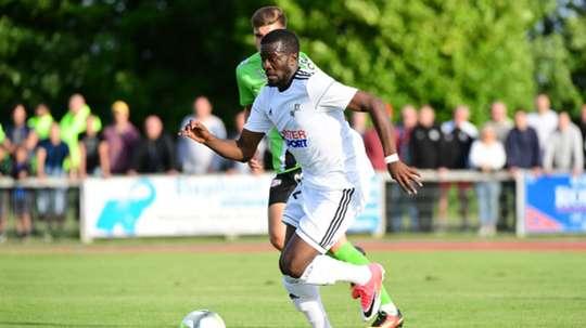 Tanguy Ndombélé intéresse plusieurs clubs de Ligue 1. Goal