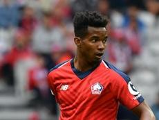 Thiago Mendes pode pintar na China. Goal