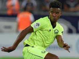 Il Milan punta Thiago Mendes. Goal