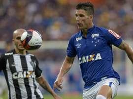 Duelo mineiro é sempre um dos mais aguardados, todas as épocas, no Brasil. Goal