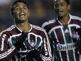 Thiago Silva volta para o Fluminense? Zagueiro do PSG dá esperança. Goal