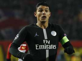 PSG not out for revenge against Rennes