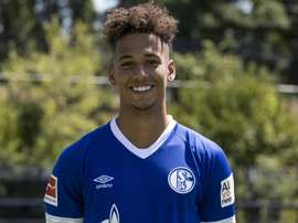 Kehrer is thought to be on the verge of joining PSG. GOAL