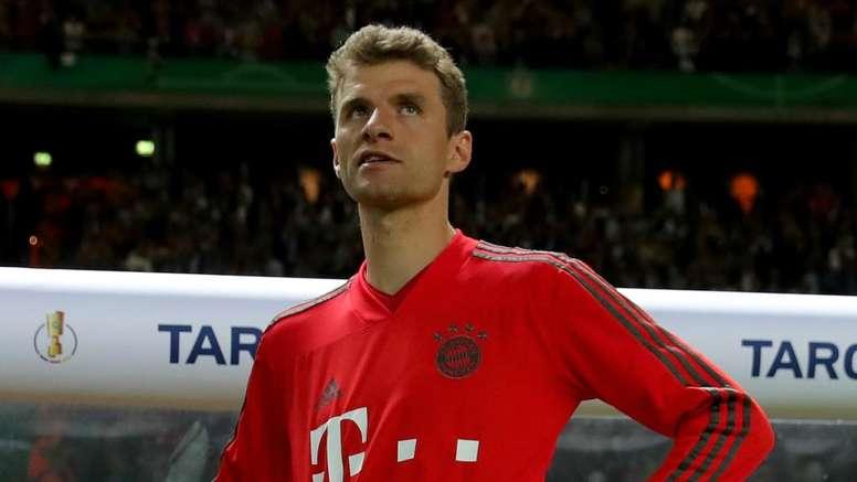 Calendrier Bayern.Bayern Hoffenheim En Ouverture De La Bundesliga Le 24 Aout