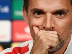 Bayern Monaco deciso: Tuchel allenatore nel 2020. Goal