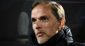 Les réactions après Amiens - PSG. GOAL