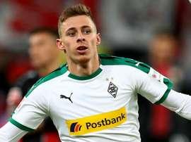 Hazard andrà al Borussia. Goal