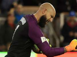 timhoward-cropped