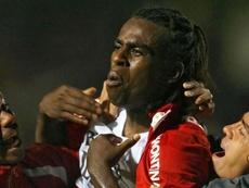 Ex-jogador se encontrou com Bolsonaro na última terça-feira. Goal