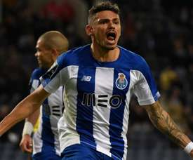 Roma sulle tracce di Tiquinho: piace a Fonseca. Goal
