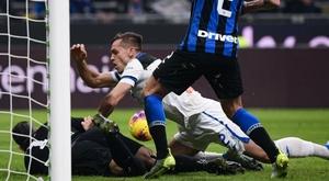 Parla Rizzoli: 'A San Siro ha sbagliato l'addetto VAR, sarà fermato'. Goal