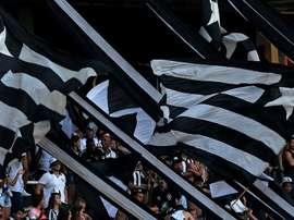 O Botafogo é campeão mundial? O que foi o Torneio de Caracas. Goal