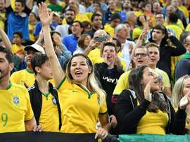 Saiba tudo sobre o Brasil - Panamá deste sábado. Goal