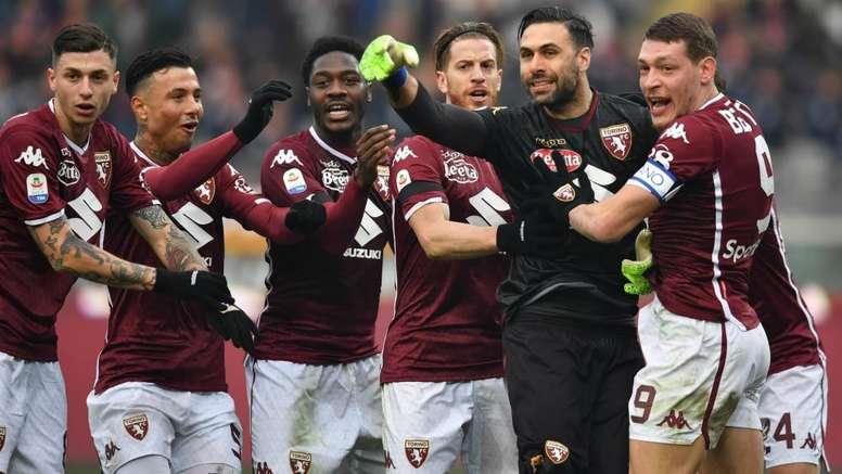 Torino contro il Debrecen nel secondo turno di qualificazione