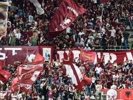 'Torino Hooligans', Daspo per settantacinque ultras granata