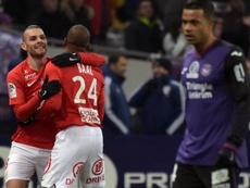 Soirée cauchemar pour le TFC, Nîmes et Metz se relancent. Goal