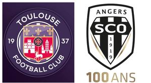 Les stats à retenir après Toulouse-Angers. Goal