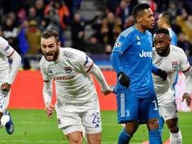 Coronavirus, Juventus-Lione in campo neutro? UEFA al lavoro. Goal