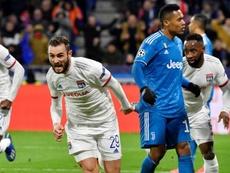 Mughini furioso con Sarri. Goal