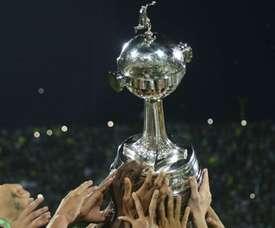 Reunião é marcada, e clubes mexicanos podem voltar a disputar a Libertadores